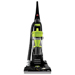 Bissell Upright Vacuum Brush