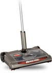Bissell Carpet Sweeper Spares, Spare Parts & Accessories